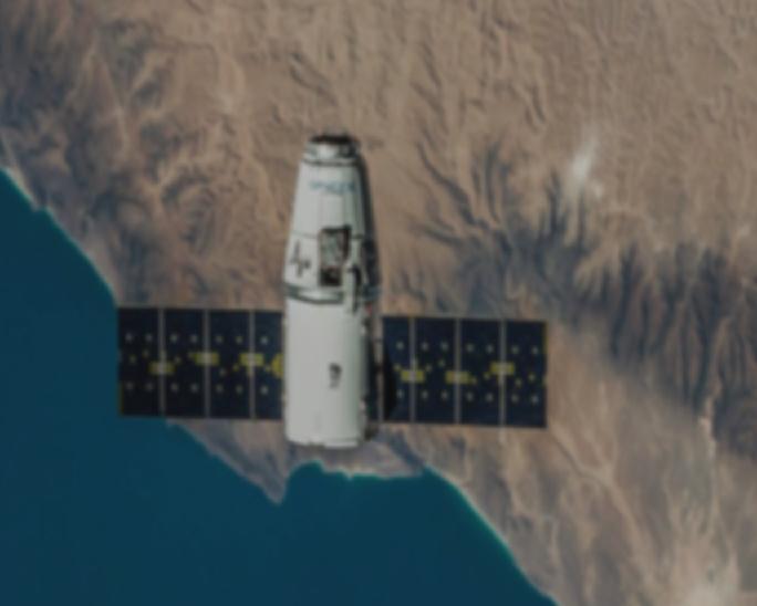 Aeronautique Spatial