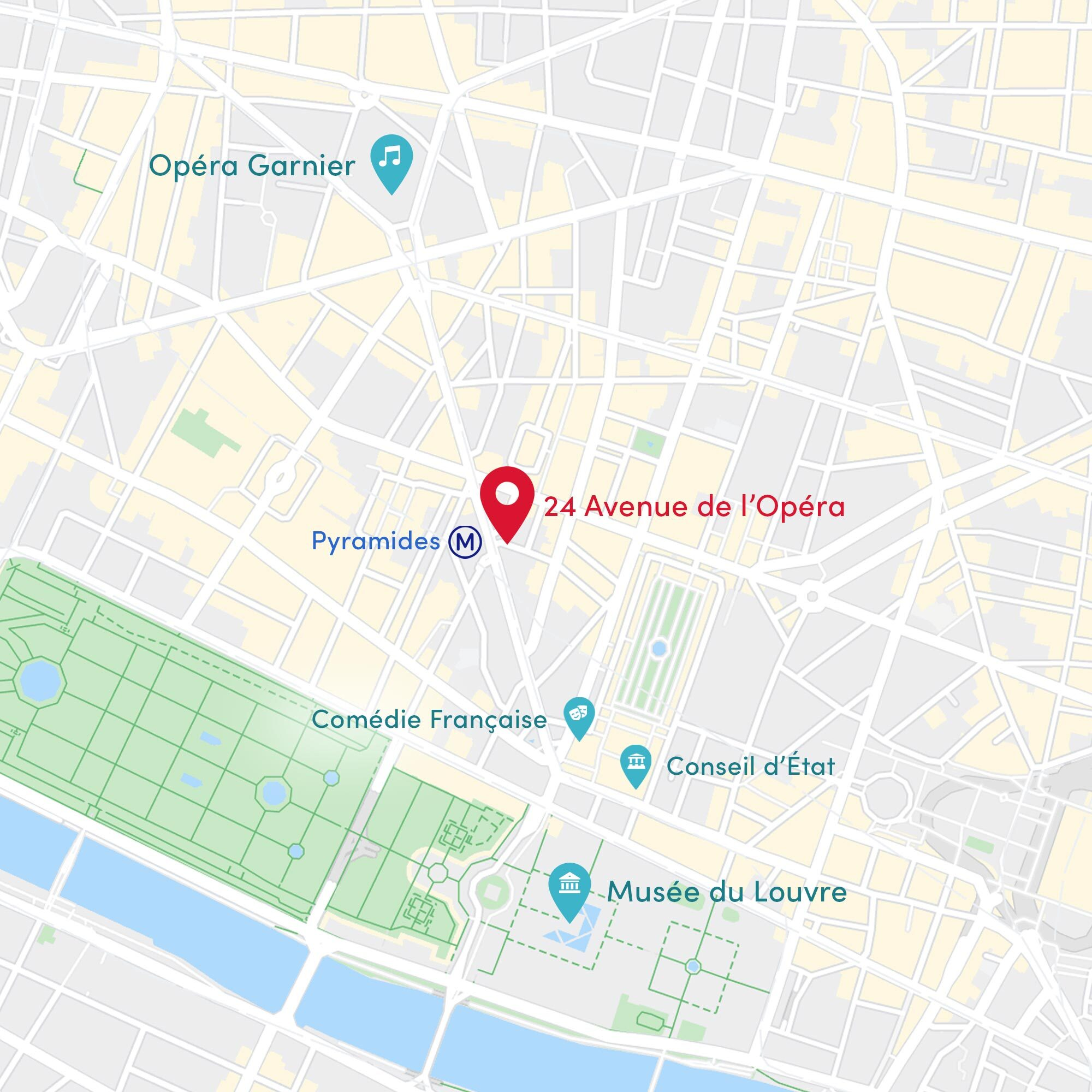 map_defdef
